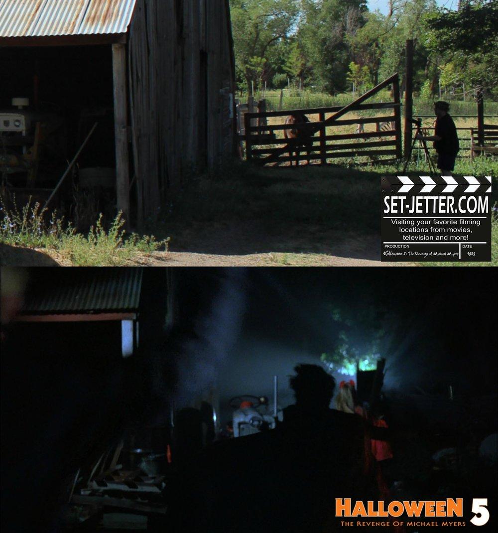 Halloween5-321.jpg
