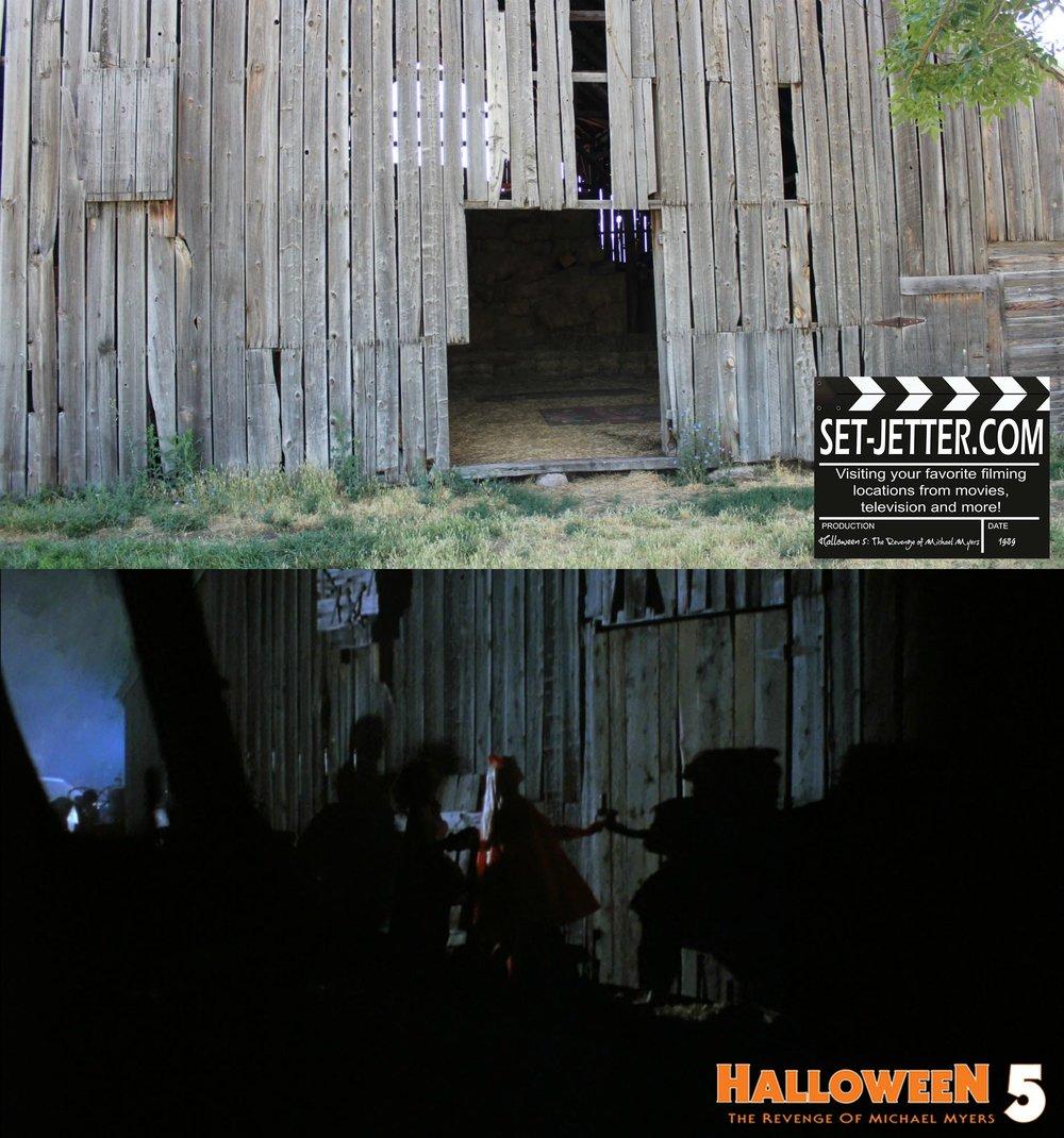 Halloween5-324.jpg