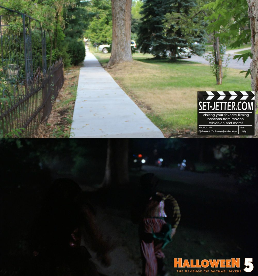 Halloween5-401.jpg