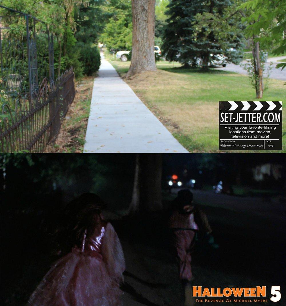 Halloween5-402.jpg