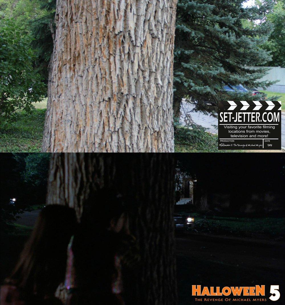 Halloween5-411.jpg