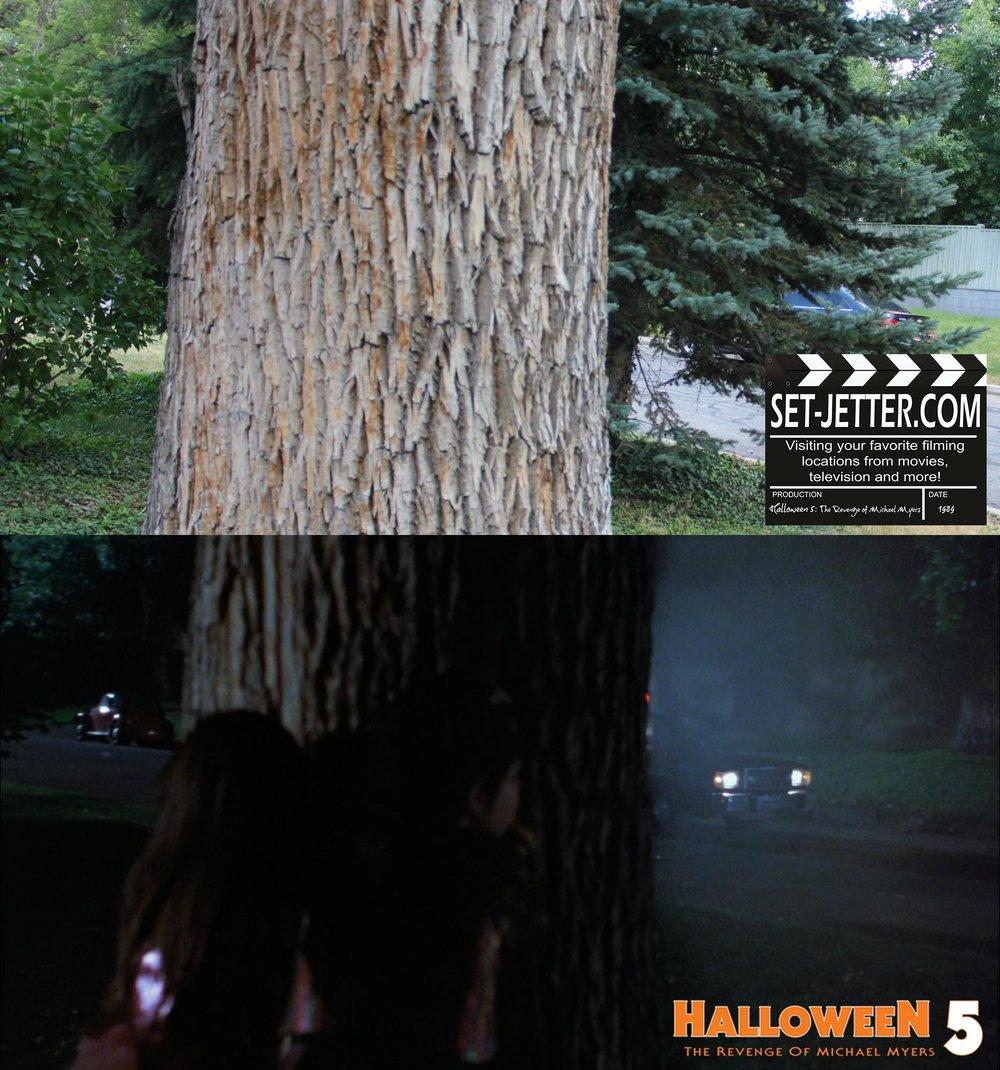 Halloween5-412.jpg