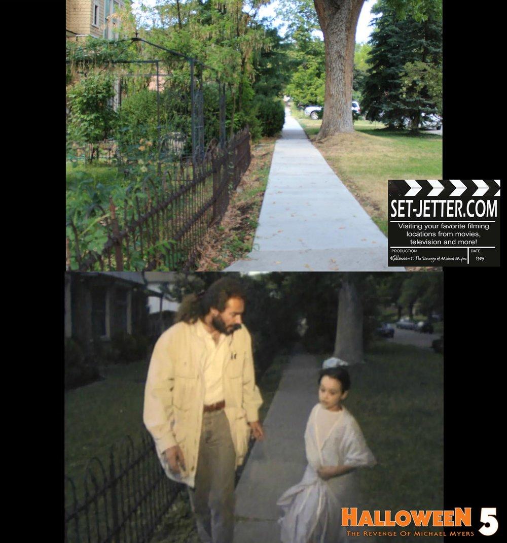 Halloween5-420.jpg