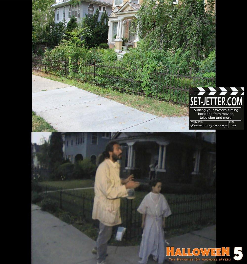 Halloween5-423.jpg