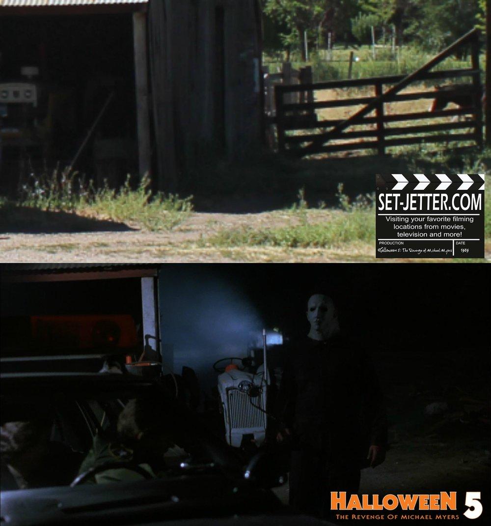 Halloween5-339.jpg