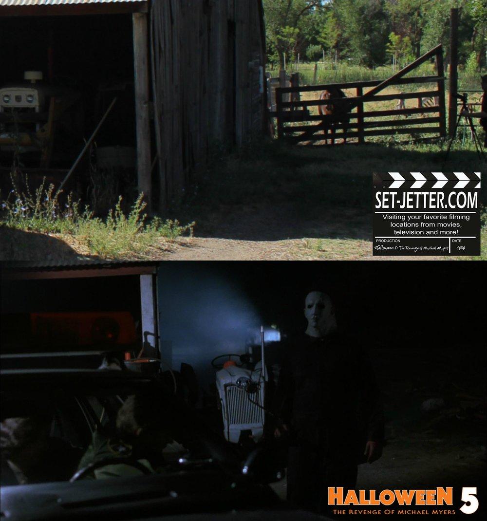 Halloween5-340.jpg