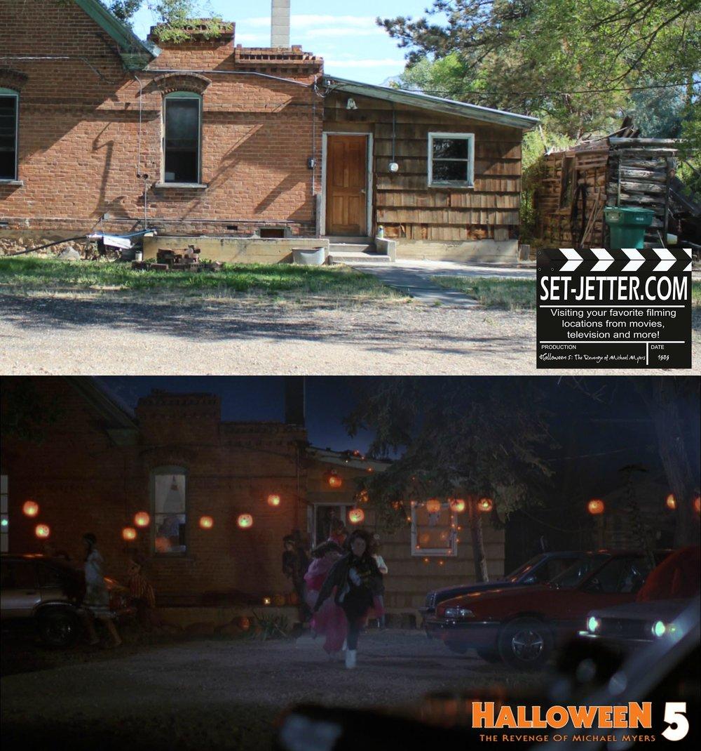 Halloween5-342.jpg