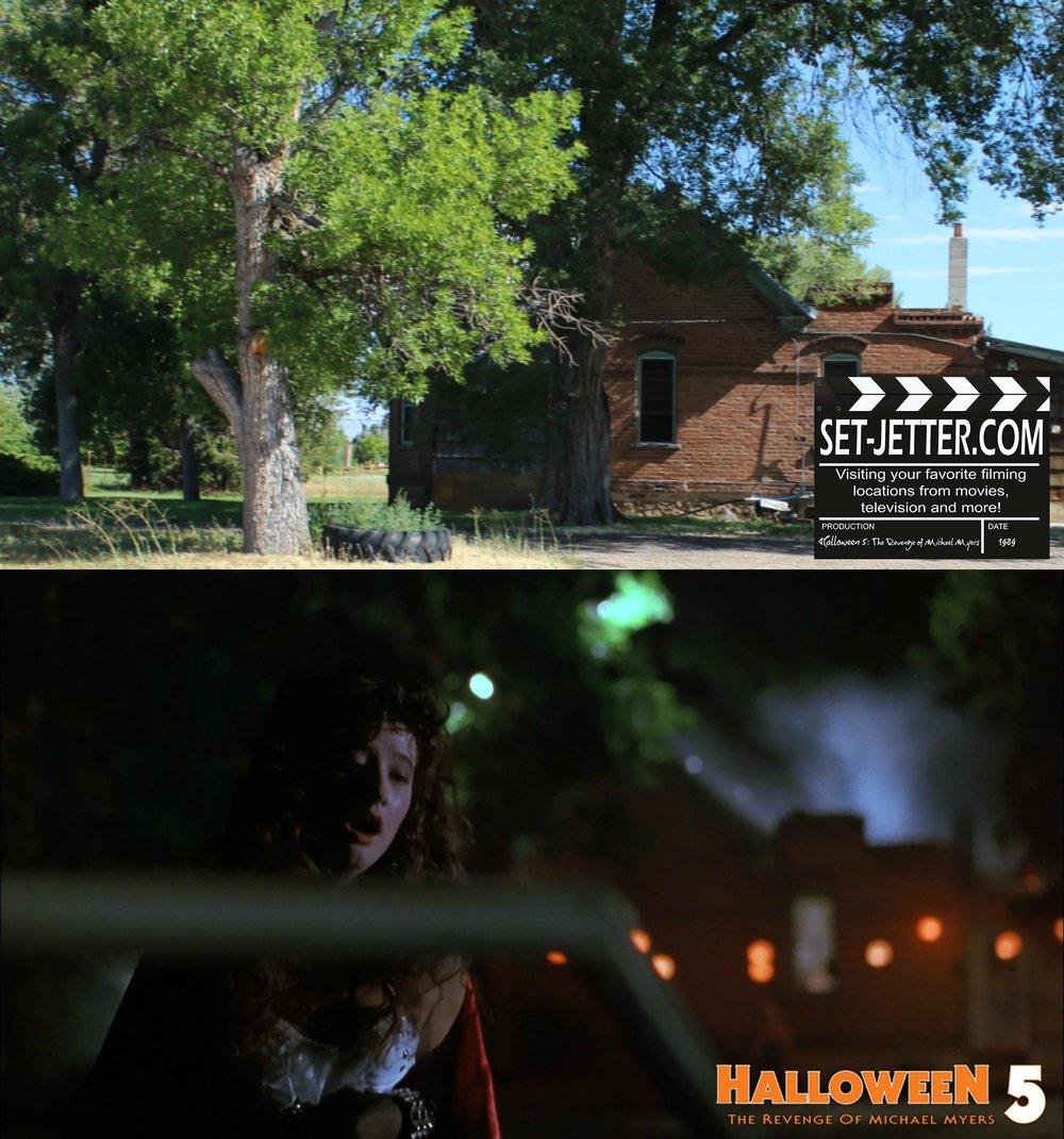 Halloween5-357.jpg