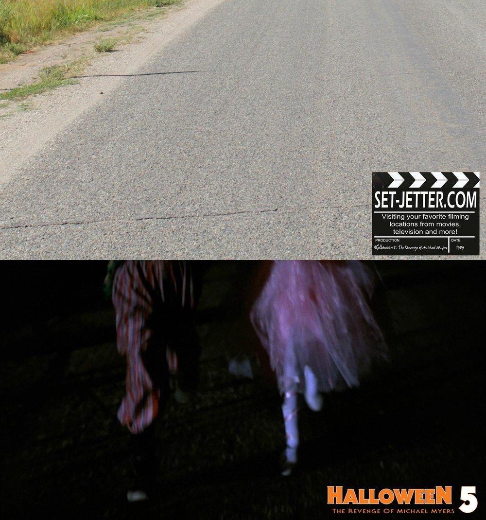 Halloween5-474.jpg
