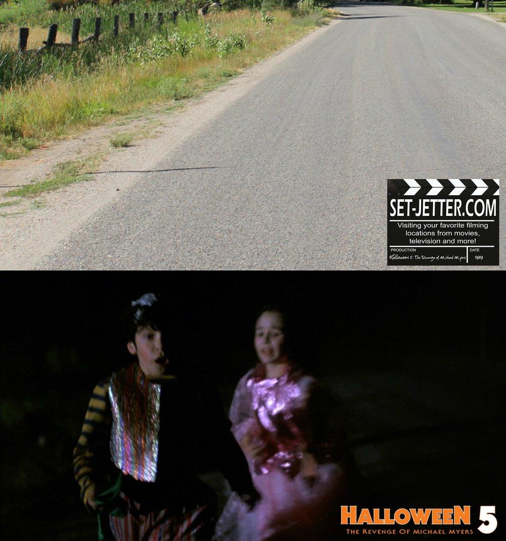 Halloween5-475.jpg