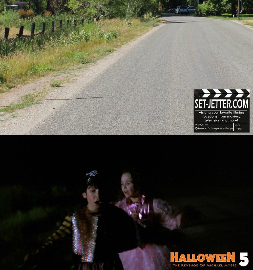 Halloween5-476.jpg
