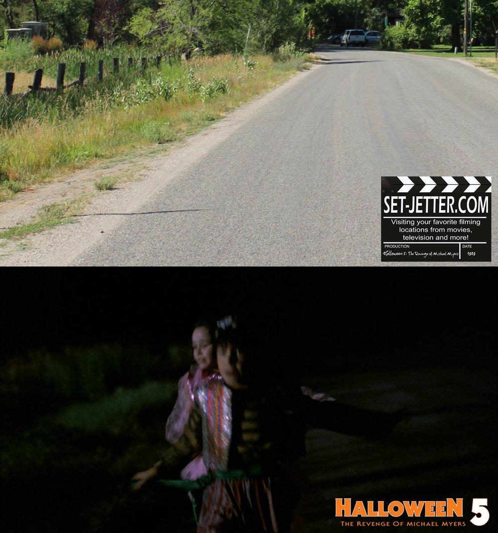 Halloween5-477.jpg