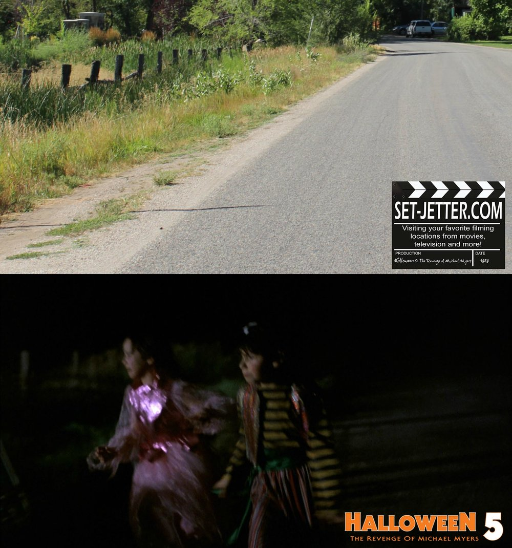 Halloween5-478.jpg