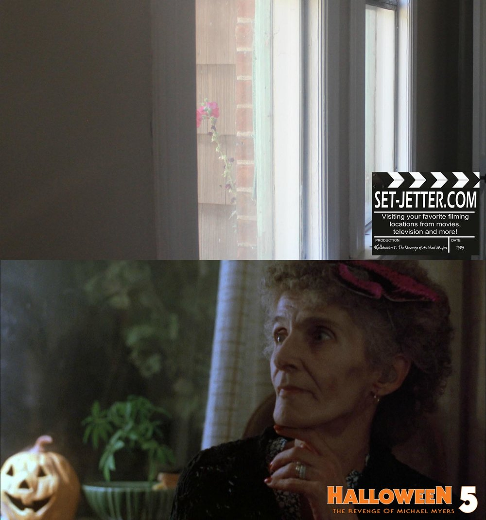 Halloween5-471.jpg