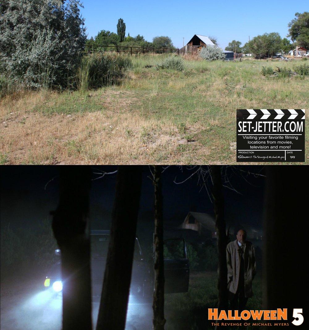 Halloween5-394.jpg