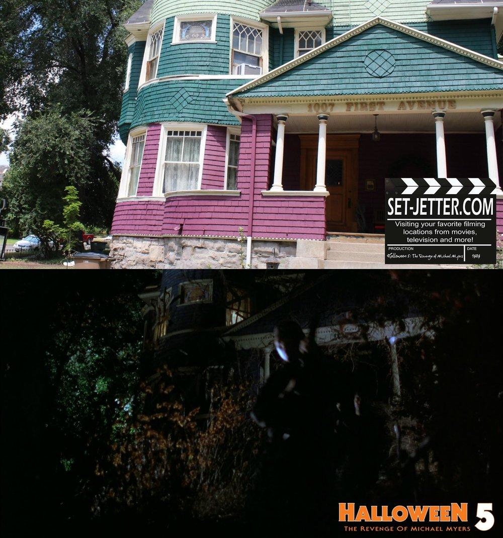 Halloween5-433.jpg