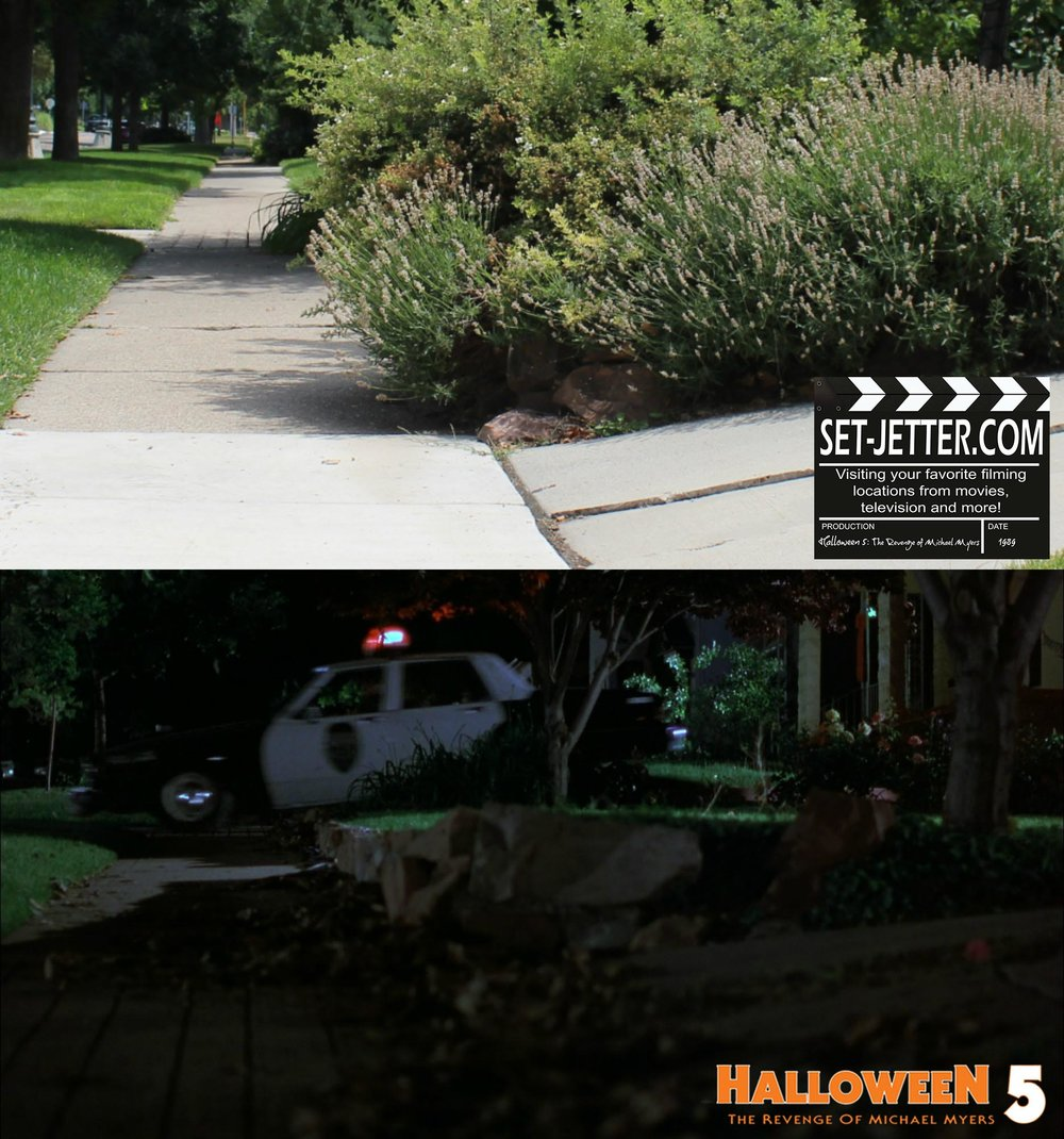 Halloween5-435.jpg