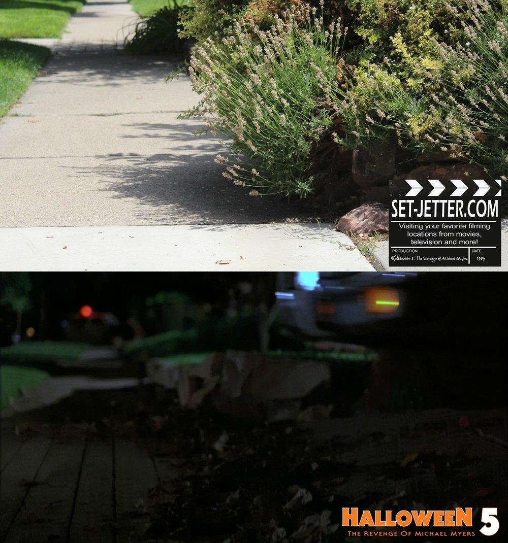 Halloween5-436.jpg