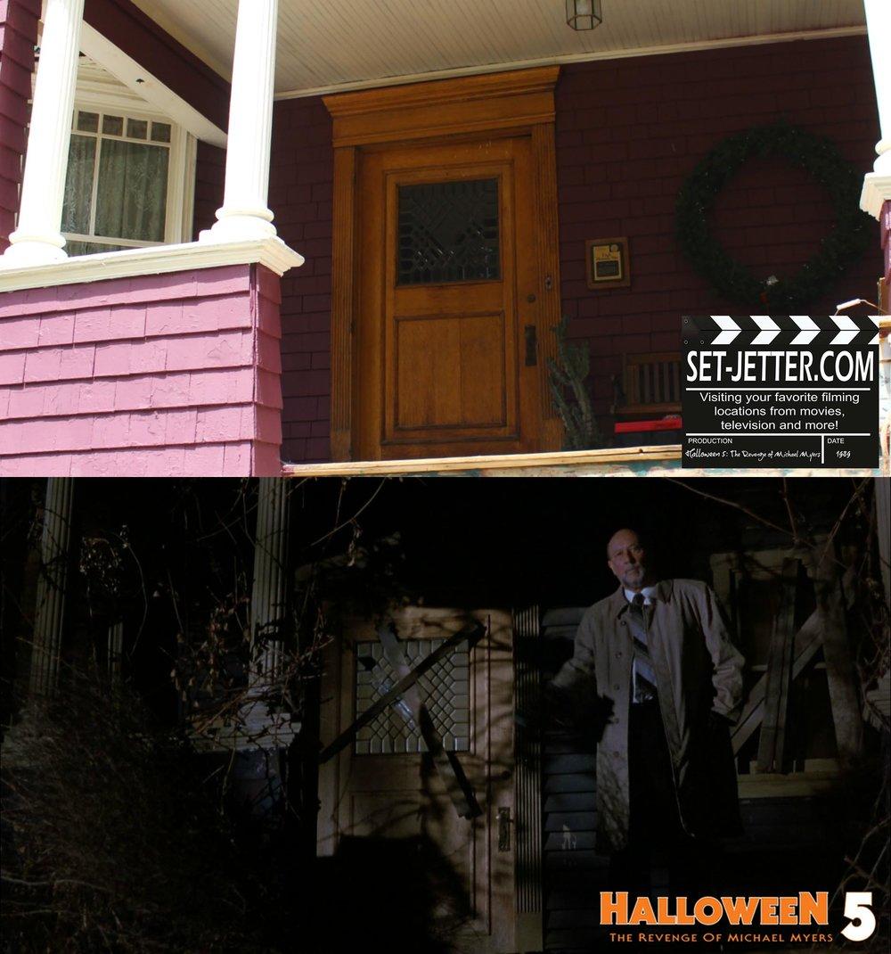 Halloween5-440.jpg