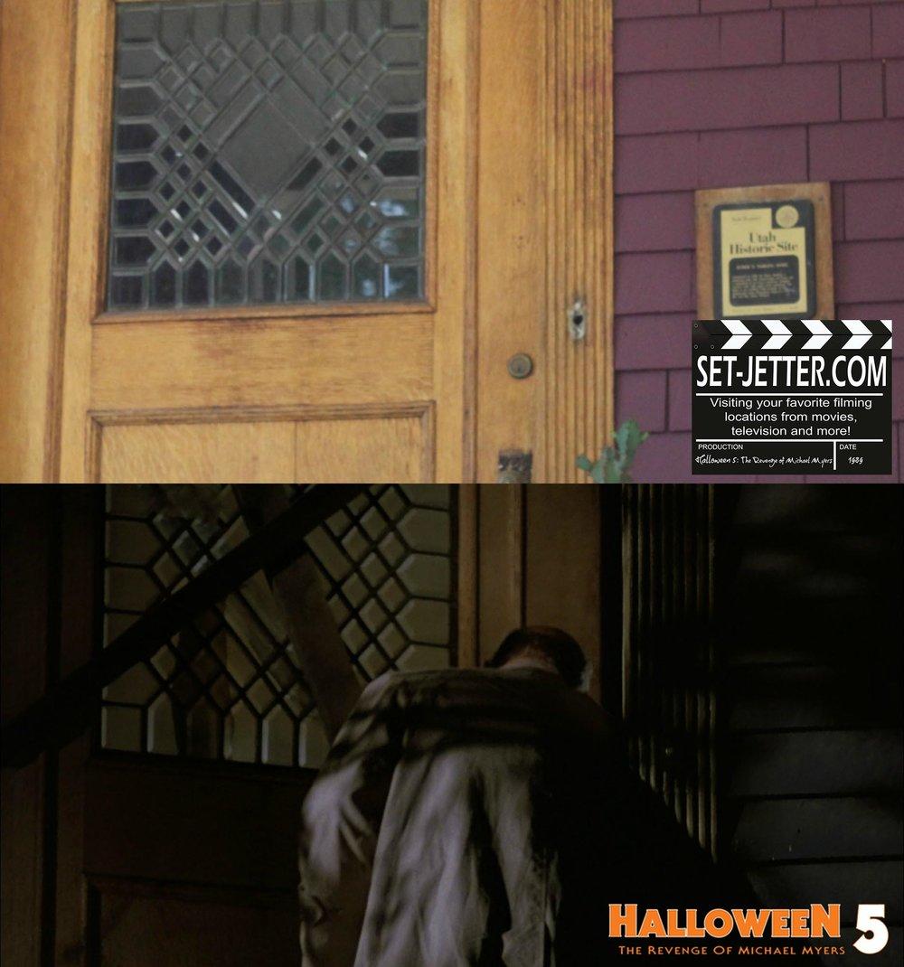 Halloween5-445.jpg