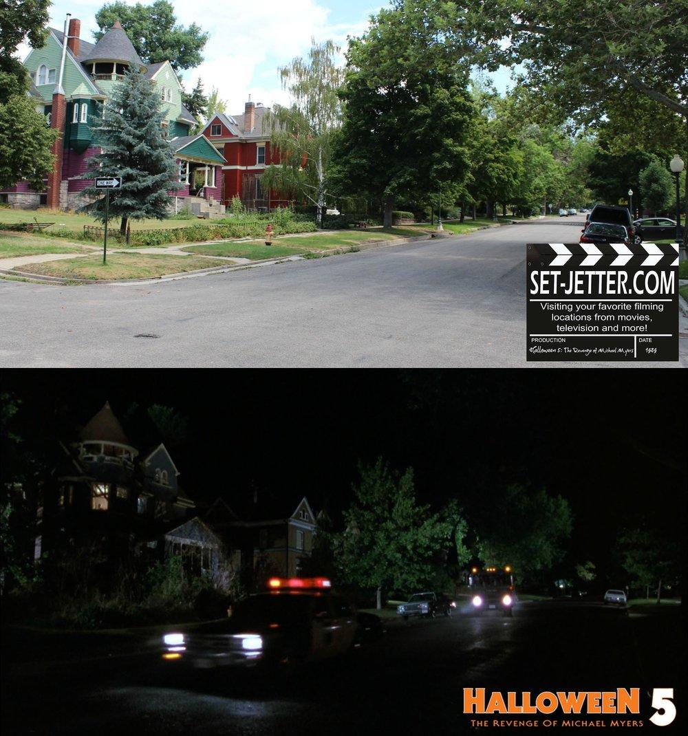 Halloween5-444.jpg