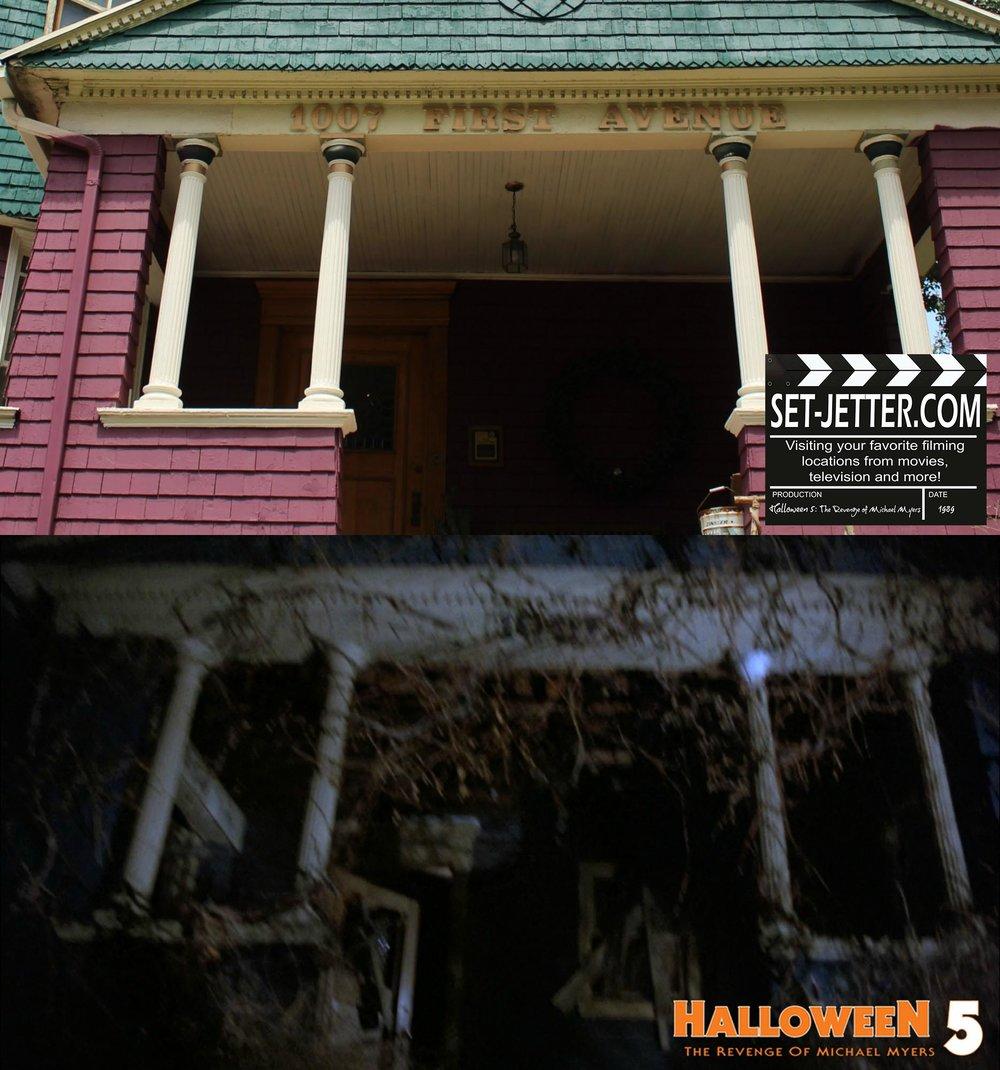 Halloween5-454.jpg