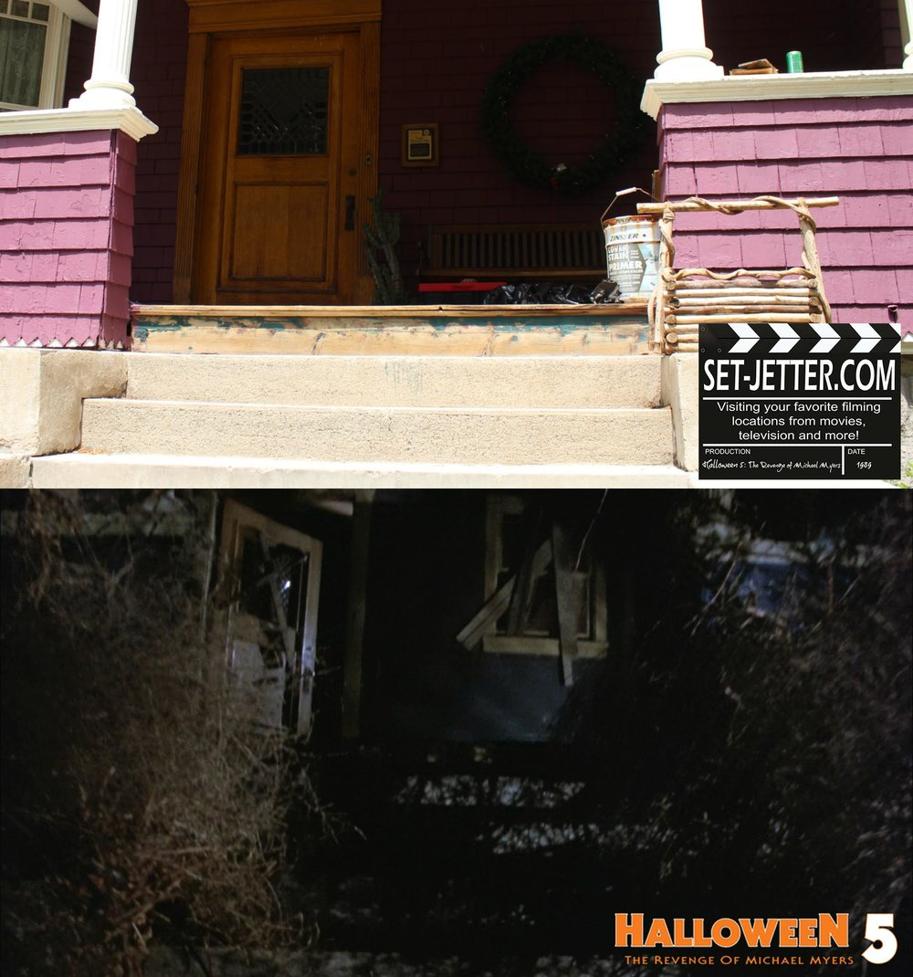 Halloween5-455.jpg