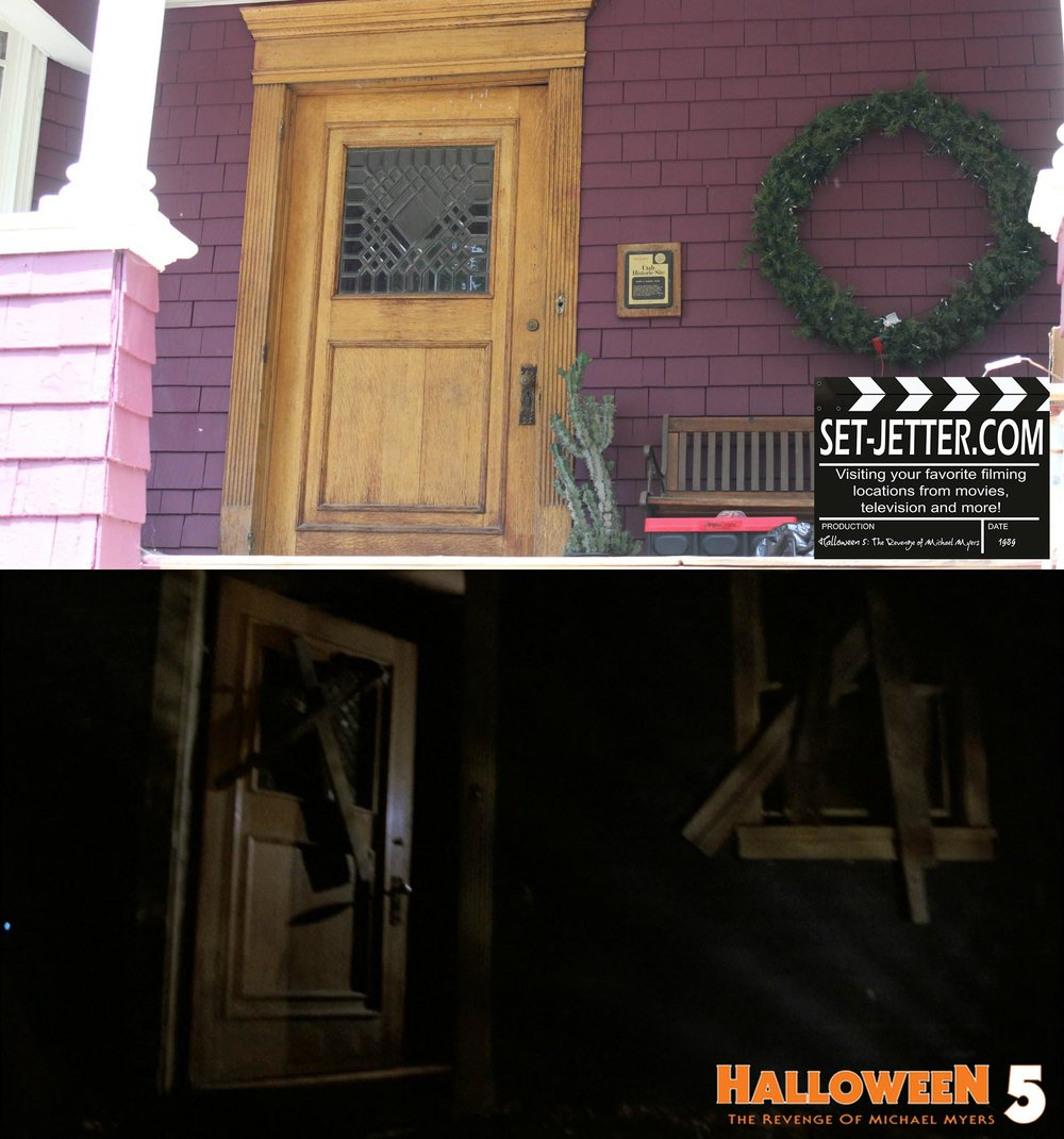 Halloween5-456.jpg