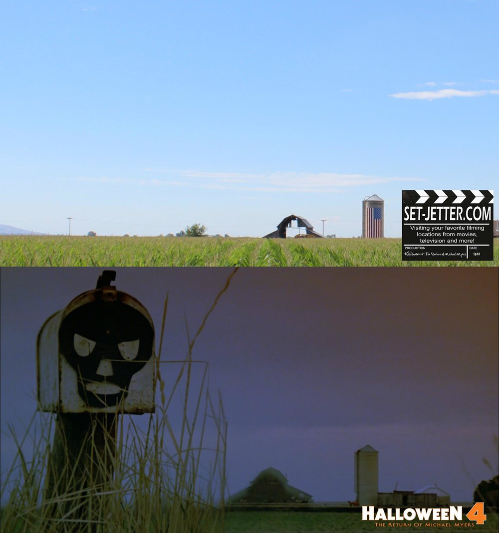 Halloween4-002.jpg