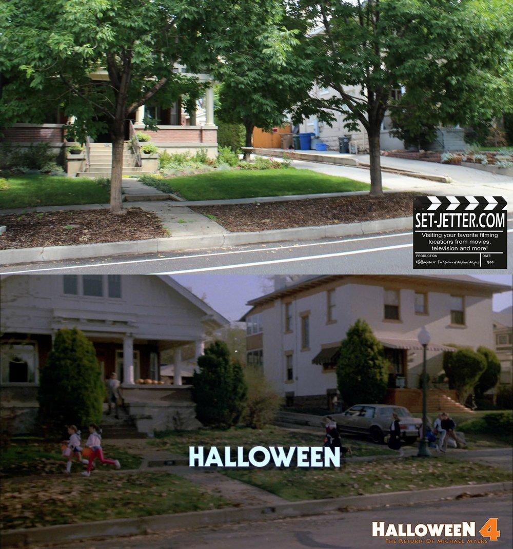 Halloween4-073.jpg