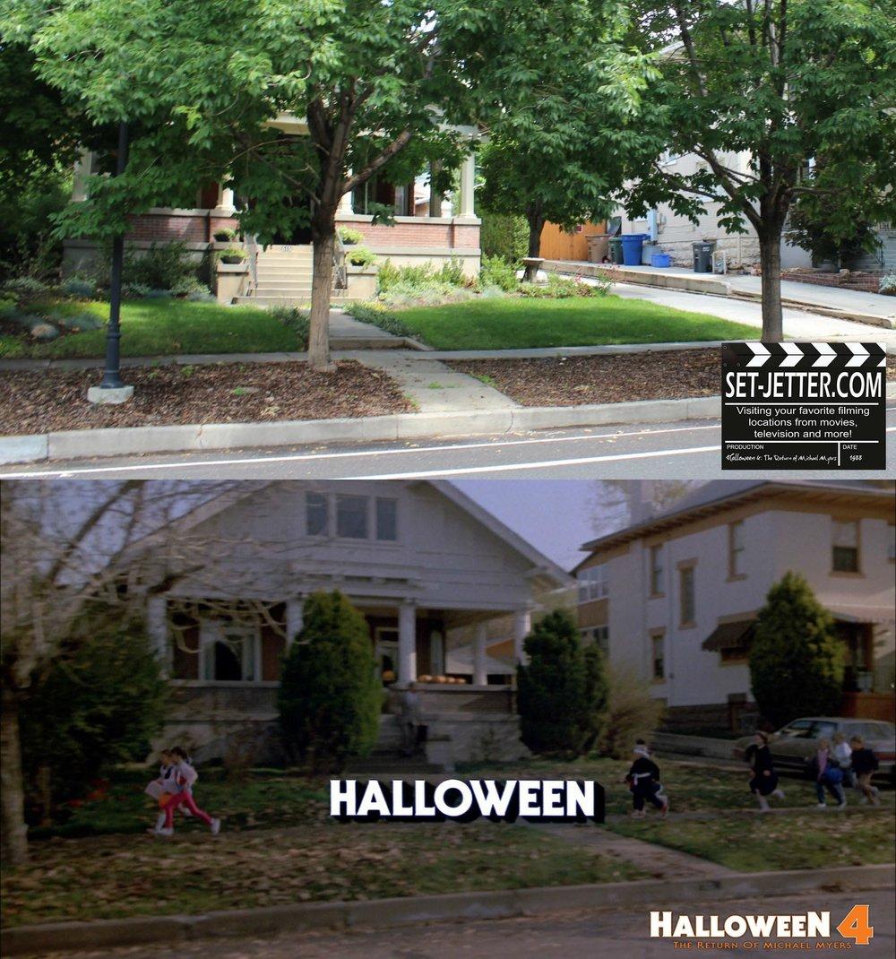 Halloween4-074.jpg