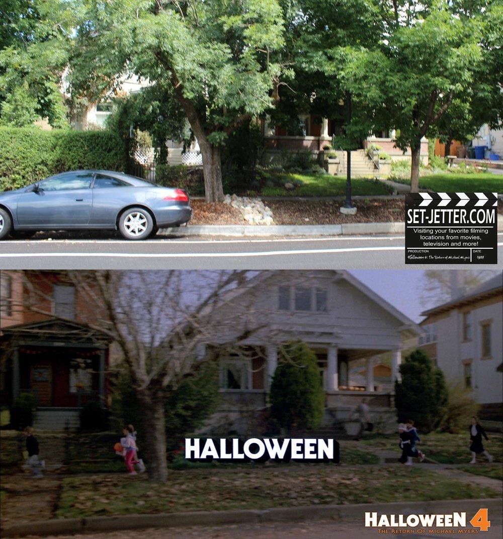 Halloween4-075.jpg