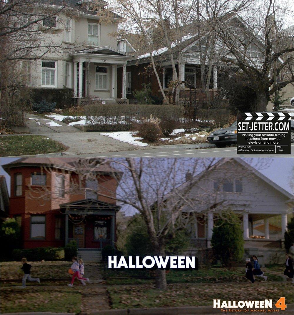 Halloween4-054.jpg