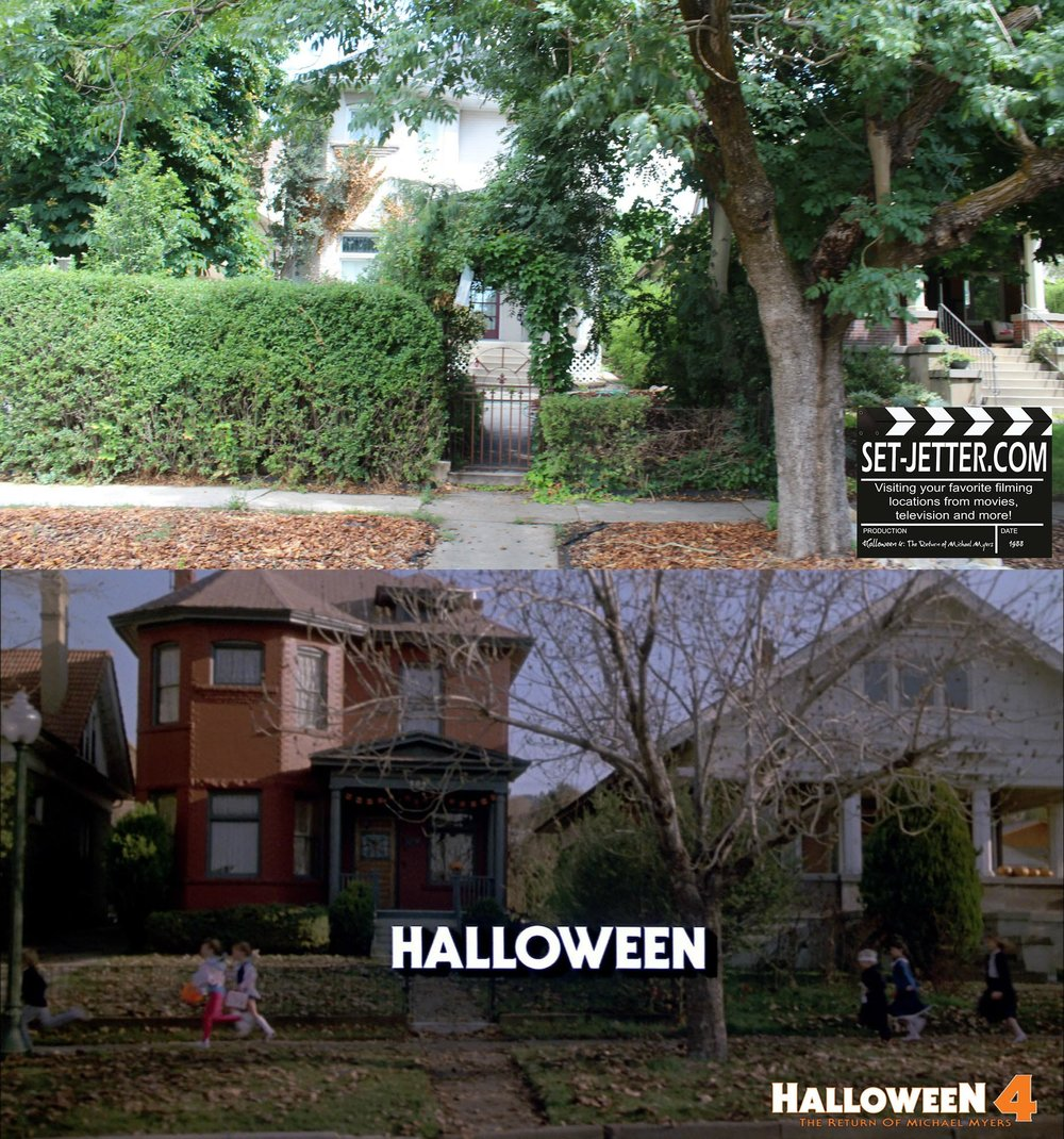 Halloween4-055.jpg