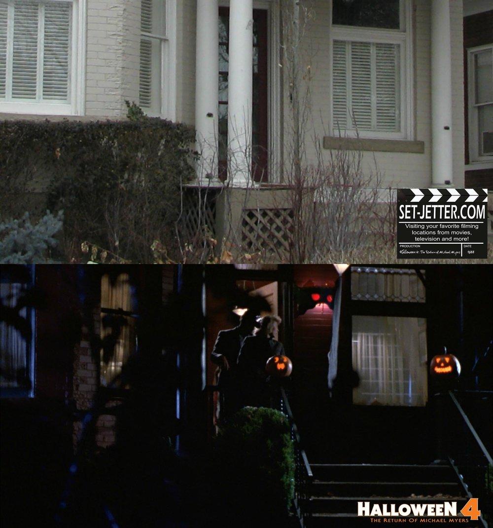 Halloween4-232.jpg