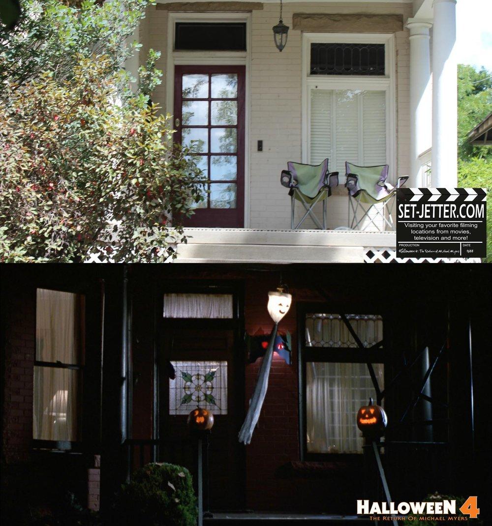 Halloween4-234.jpg