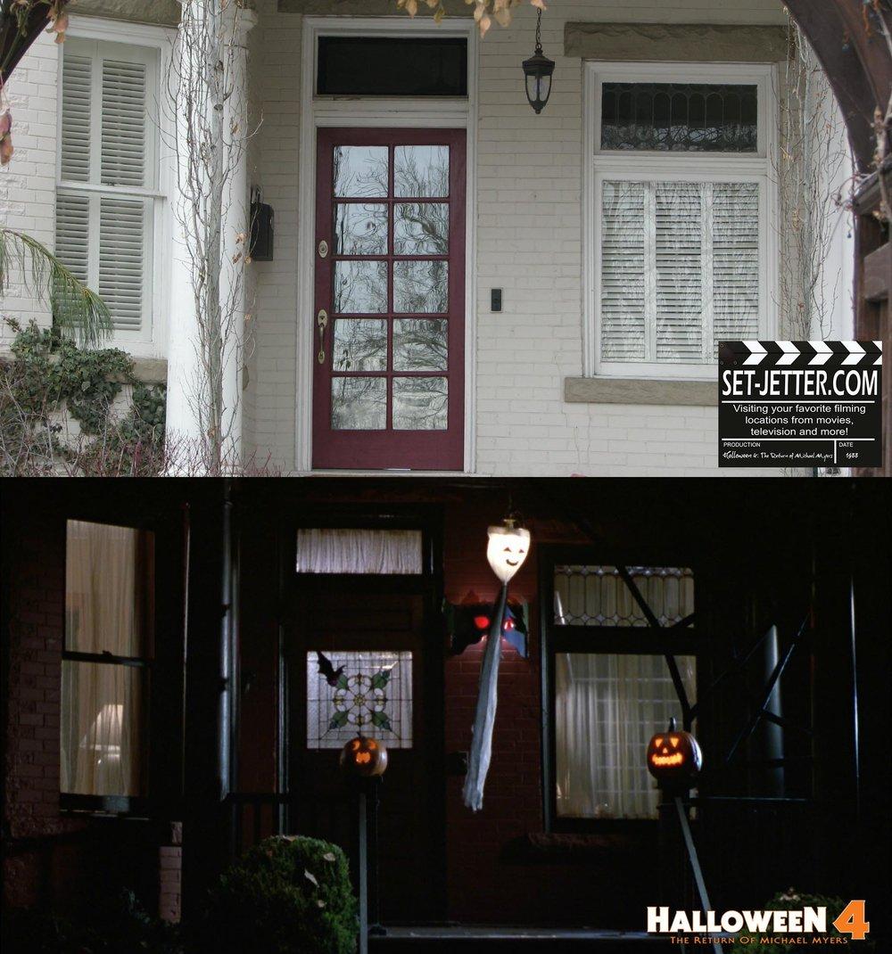 Halloween4-235.jpg