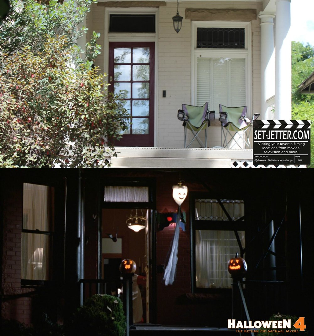 Halloween4-236.jpg