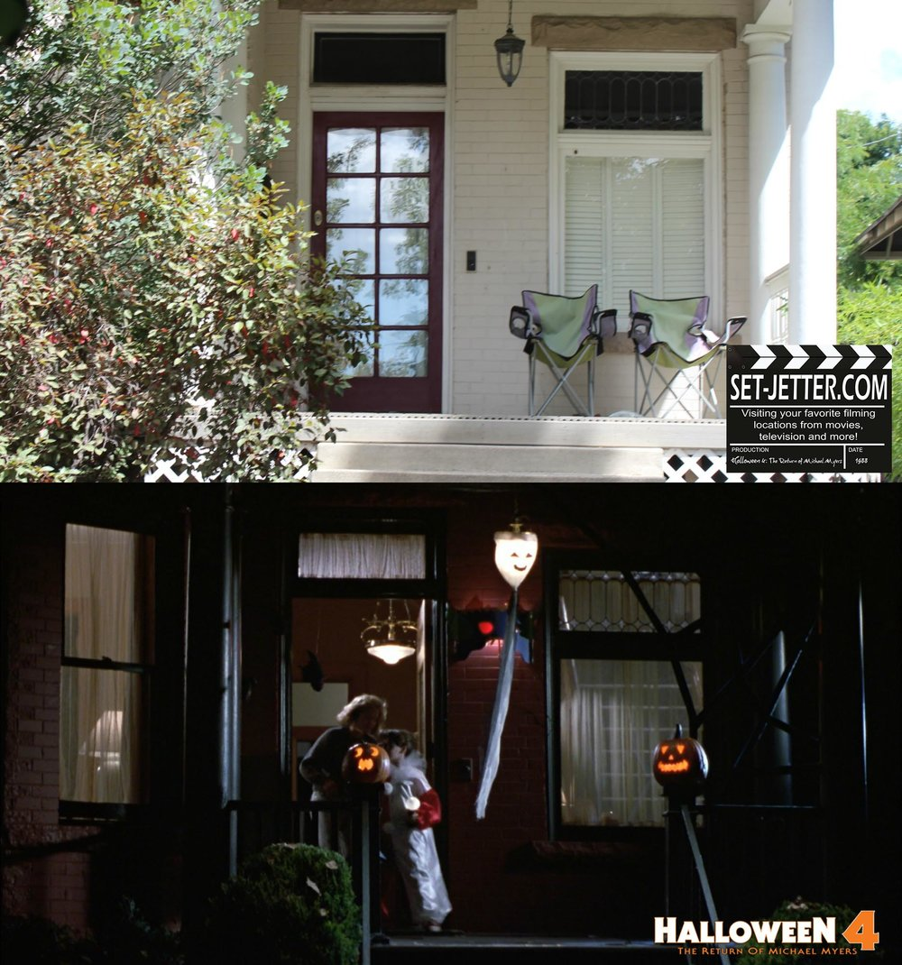 Halloween4-237.jpg