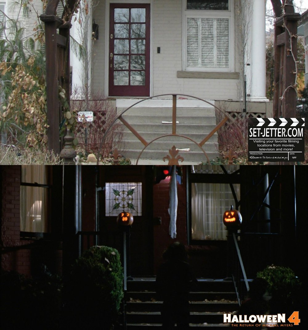 Halloween4-241.jpg