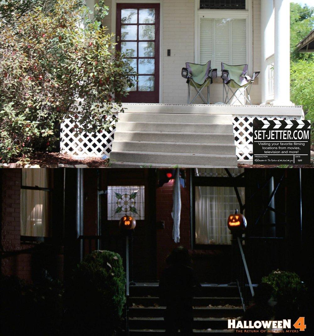 Halloween4-240.jpg