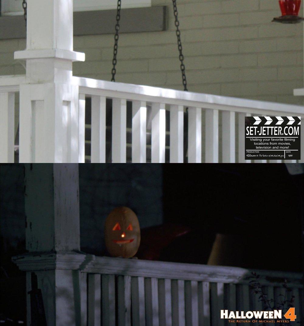 Halloween4-403.jpg