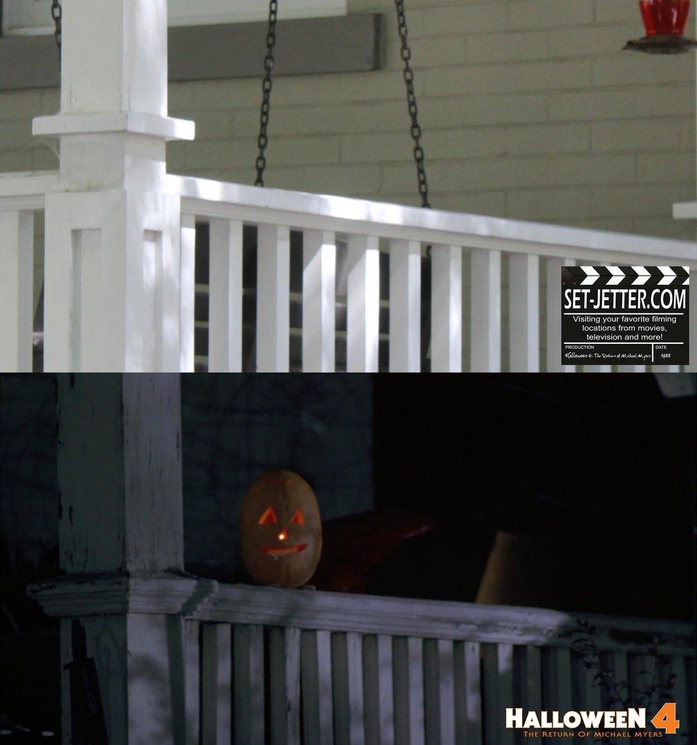 Halloween4-404.jpg