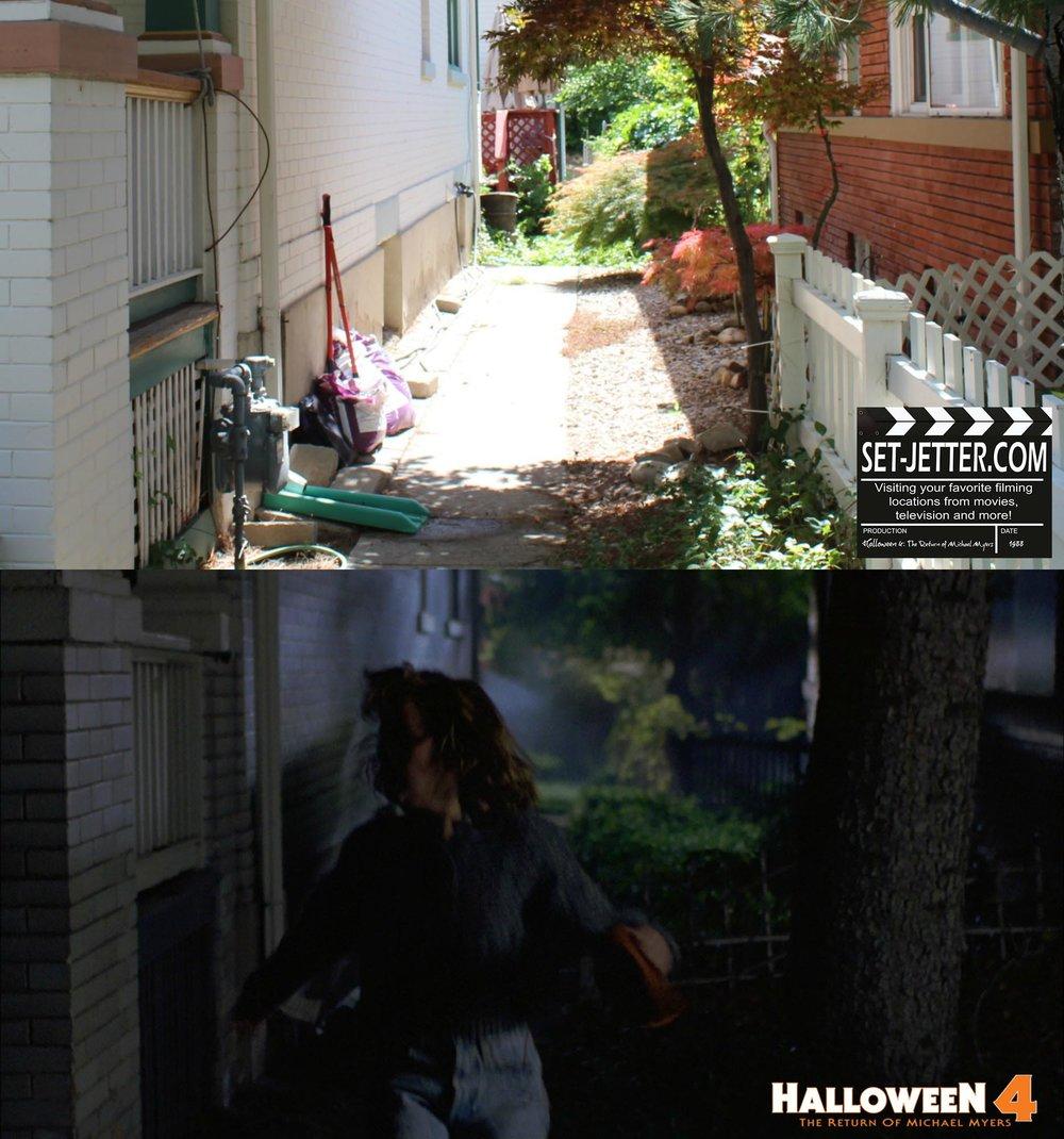Halloween4-444.jpg