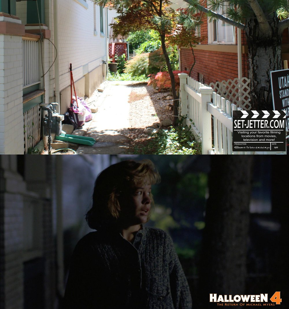 Halloween4-446.jpg