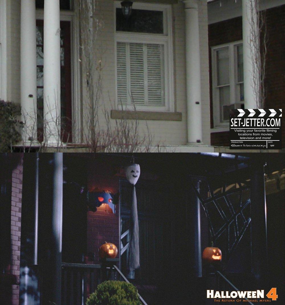 Halloween4-526.jpg