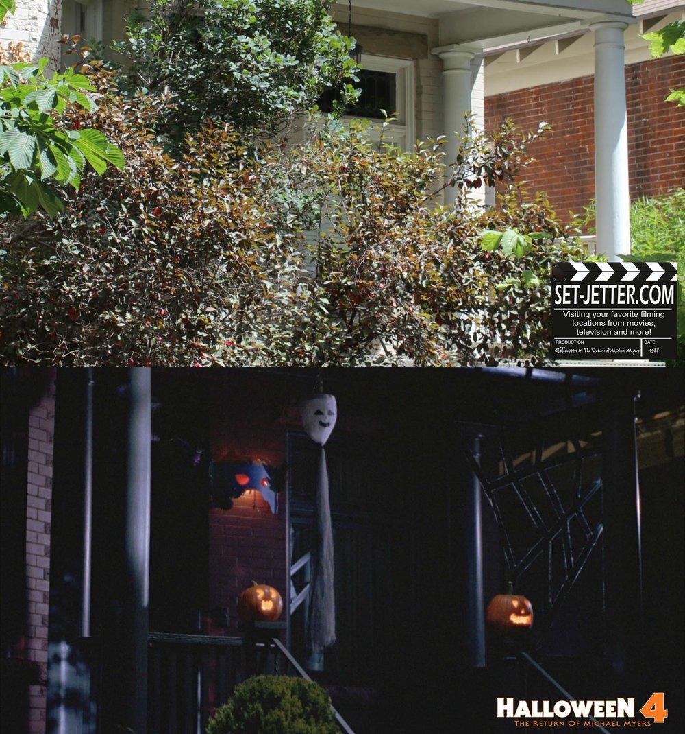 Halloween4-527.jpg