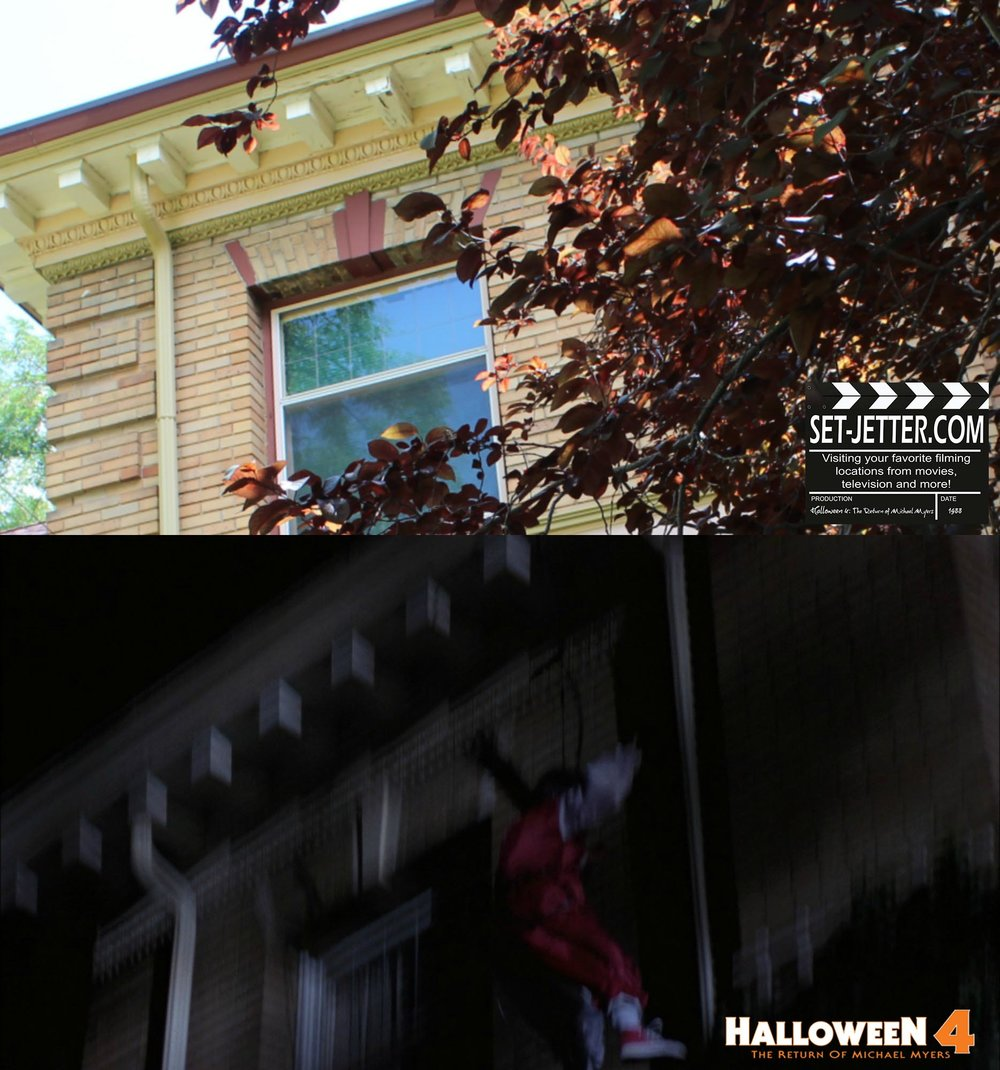 Halloween4-603.jpg