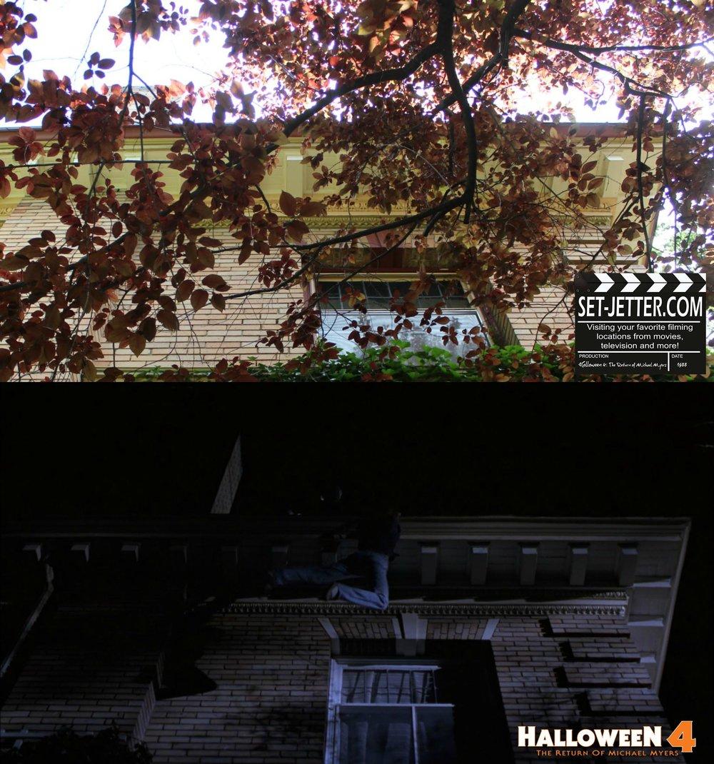 Halloween4-606.jpg