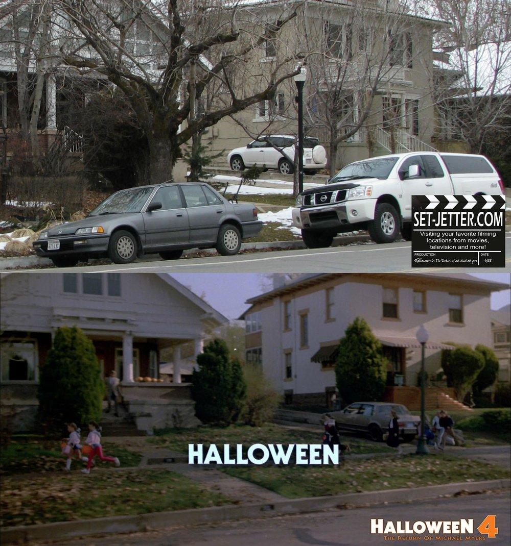 Halloween4-051.jpg